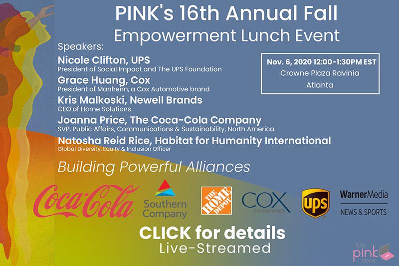 FallEvent2020 Speakers