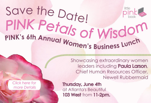 PINK 6th Annual_SpringEvent_kla_newflyer