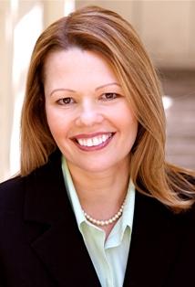 Melanie Rembrandt copywriter, content strategist, Rembrandt Communications - Content strategist, copywriter, public relations expert