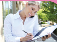 Small business public relations can help you grow fast!
