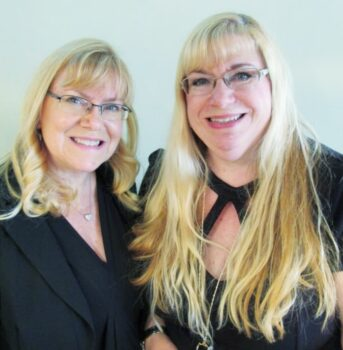 Visit Stacey and Traci at Masterpiece Jewelers in Daytona, Florida